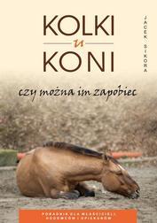 Kolki u koni