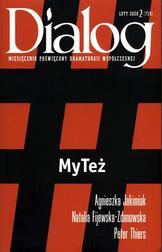 Dialog 2020/02 MyTeż