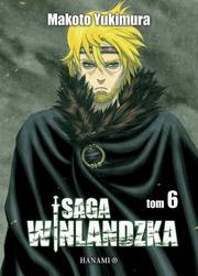 Saga winlandzka Tom 6