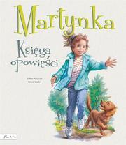 Martynka. Księga opowieści