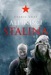 Alpiniści Stalina