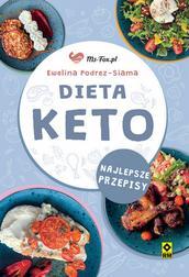 Dieta KETO Najlepsze przepisy