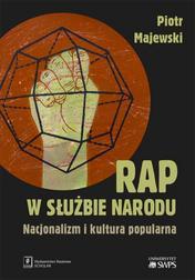 Rap w służbie narodu