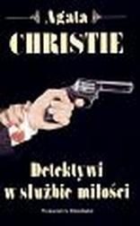 Detektywi w służbie miłości