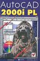 AutoCad 2000i Pl