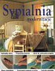Sypialnia-modernizujemy