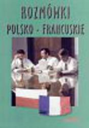 Rozmówki polsko - francuskie