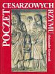 Poczet Cesarzowych Rzymu