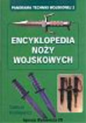 Encyklopedia noży wojskowych