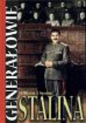 Generałowie Stalina