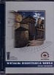 Wirtualna rekonstrukcja Wawelu. Okres ro
