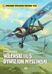 Wileński III/5 Dywizjon Myśliwski