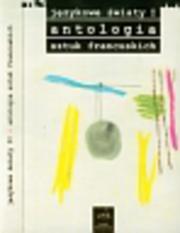 Językowe światy 1-2 Antologia sztuk fran