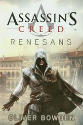 Assassin`s Creed Renesans